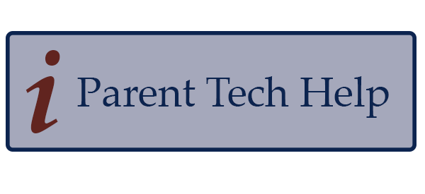 parent tech help